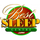 Best Sleep Centre Inc.